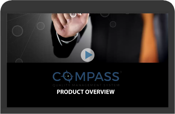 COMPASS Product Overview