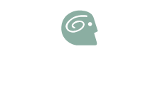 Creato Performance Solutions