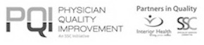 Physician Quality Improvement | Partners in Quality | Interior Health | Specialist Services Committee